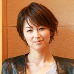 吉瀬美智子さんのドラマ「シグナル」と「コンフィデンスマンJP」のゲスト出演での髪型をチェック!