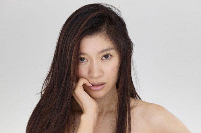 篠原涼子 髪型 前髪 ショート パーマ オーダー方法