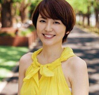 長澤まさみ 髪型 ショート ミディアム オーダー方法