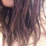 髪を自然乾燥にまかせておくとはげるって本当?
