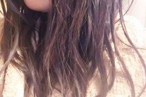 髪 自然乾燥 はげる