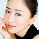 松雪泰子出演ドラマ「ミス・ジコチョー」での髪型について