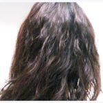 くせ毛が広がる原因3つと簡単にできる対処法3つ