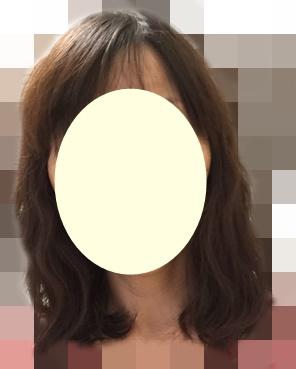 くせ毛 改善 シャンプー クイーンズバスルーム
