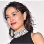 朝ドラ「スカーレット」でヒロインの戸田恵梨香の最新の髪型とは?