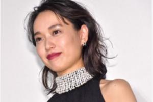 戸田恵梨香 髪型 最新