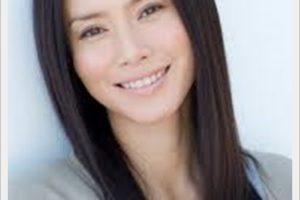 中谷美紀 髪型 ロング オーダー方法