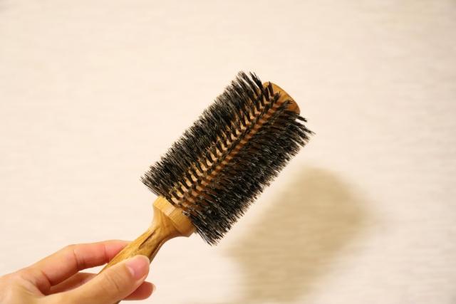 髪型 40代 女性 手入れ 簡単