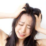 くせ毛を治す方法を知っておしゃれな女性になろう!くせ毛改善のコツとは?