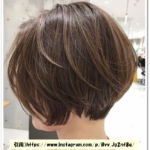 50代ぽっちゃりさんにおすすめの髪型と失敗しないための7つのポイント