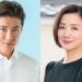 鈴木京香出演ドラマ「グランメゾン東京」での髪型はボブスタイル