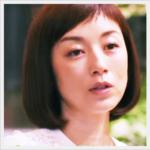 女優高岡早紀の最新の髪型はドラマ「花のち晴れ」出演!そのオーダー方法は?